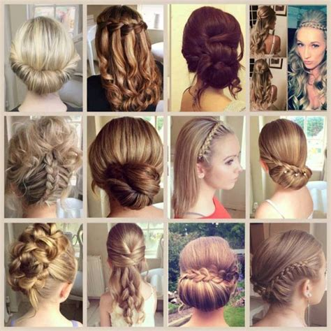 hair style pics step by step twist pakistani dailymotion eid hairstyle 2017 step by step for pakistani girls