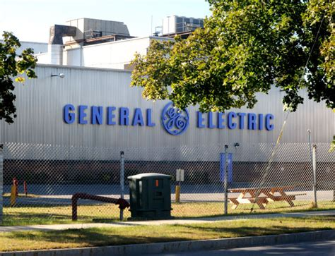 ge capacitor clearwater officials announce intent to ge plant in fort edward local poststar