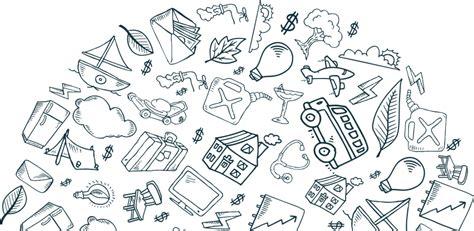 doodle calendar management ynab personal budgeting software for windows mac ios