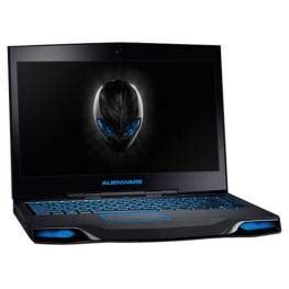 dell alienware m14x  u540504in8 price, specifications