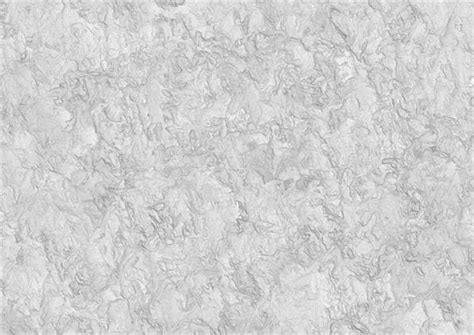 pattern photoshop dirt types of wall texture for photoshop psddude