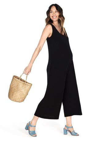 Most Comfortable Maternity by The Best Places To Shop For Maternity Clothing