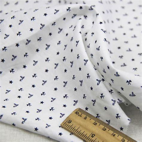 Grosir Kain Katun Cotton Combad Combed 30 S Kiloan Hitam Reaktif buy grosir putih gaun poplin from china putih gaun