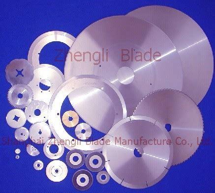 3678 Plastic Plate Cutter Rotary Cutting Cutter Cnc