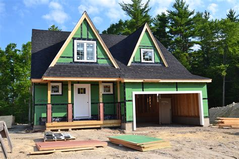 what to know when building a new house 4 reasons new home construction costs are rising