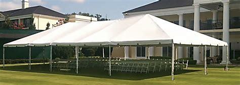 appartments in queens queens tent party rental 718 690 7780 gallery