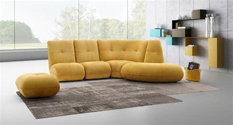 bruma divani catalogo divani divani prezzi idee di design per la casa