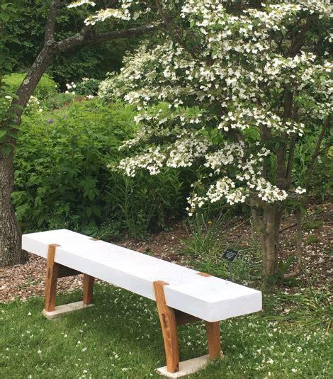 civil bench book the self taught gardener back seat gardeners
