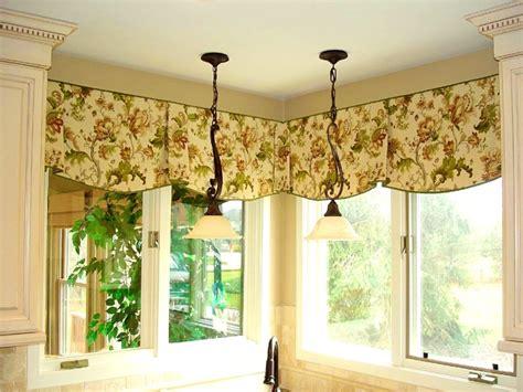 Window Valance Patterns Window Valance Patterns Home Design Ideas