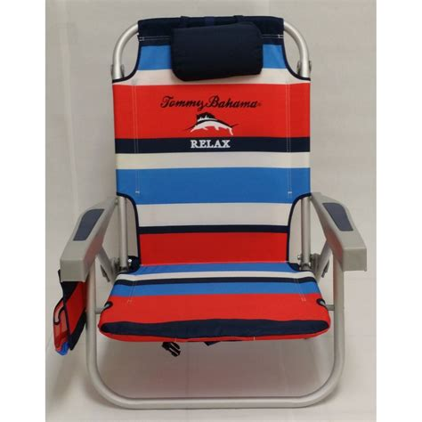 bahama relax chairs costco lovely bahama relax chair 18 in towels