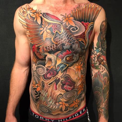 phoenix tattoo neo traditional 56 best tattoo d lifestyle hand tattoos images on
