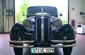 Versicherung F R Autos Mit H Kennzeichen by Oldtimer Oldtimer24