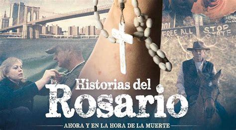cuentos de ahora leonor 843485242x historias del rosario ahora y en la hora de la muerte se proyectar 225 en 10 ciudades espa 241 olas