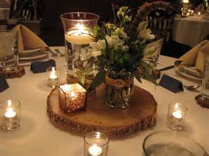 Decorating Ideas For Rehearsal Dinner Tables Rehearsal Dinner Decorations Wood And Birch Wedding