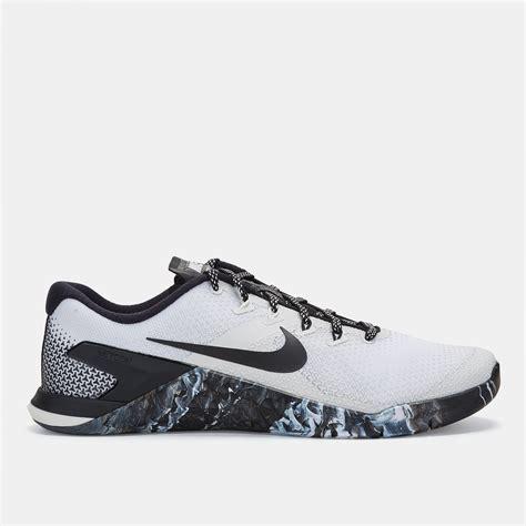 Nike Sport 4 nike metcon 4 shoe sports shoes shoes mens