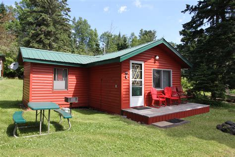 Grand Cottages by Opels Lakeside Cabins Official Site Grand Marais
