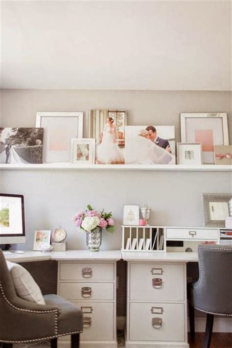 black and white home office decorating ideas black and white decorating ideas for home office designs