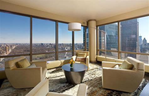 manhattan appartments apartment amazing new york manhattan apartments