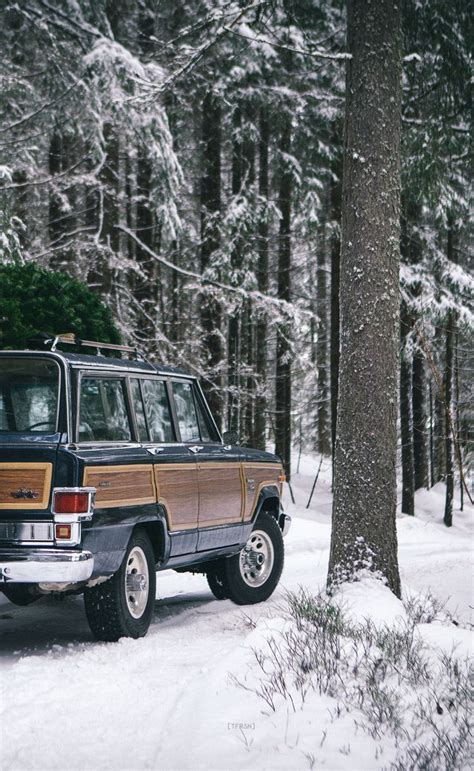 big jeep cars 17 best images about winters in the mountains on pinterest