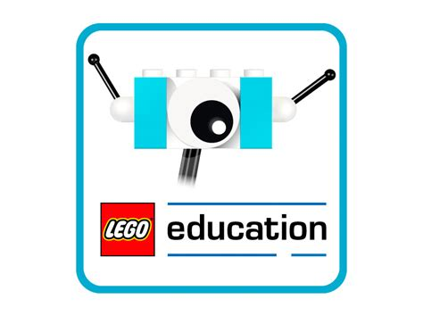 Of The Start 2 0 wedo 2 0 start guide support lego education