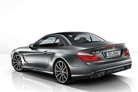 Heck Auto by Sl64 45 Heck Auto Tuning News