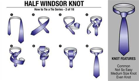 tutorial dasi terbaru berbagai cara memakai dasi