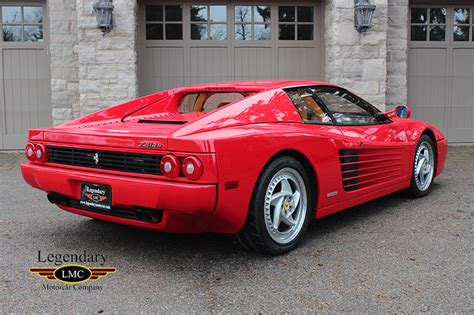 512m for sale 512m for sale pictures to pin on pinsdaddy