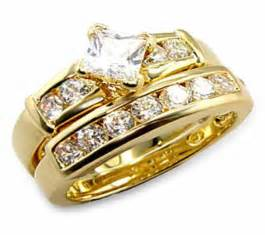 men gold wedding bands declare yourself committed with