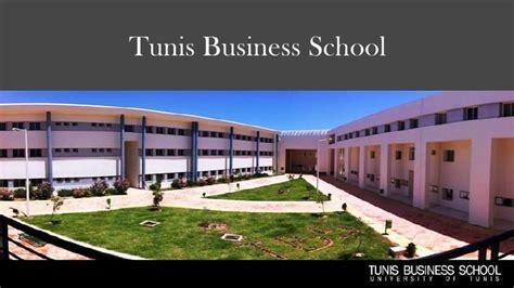 Mba Hs Tn by Tunis Business School Des 233 Tudiants Renvoy 233 S 224 Cause D