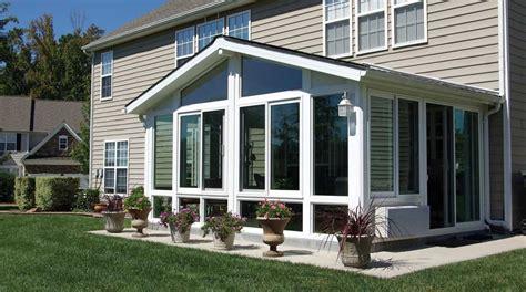 diy enclosed porch renovate enclosed porch ideas bonaandkolb porch ideas