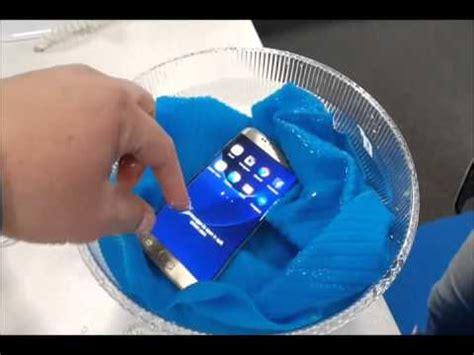 R Samsung S7 Waterproof Samsung Galaxy S7 Edge Sm G935f Waterproof Test S7fanclub