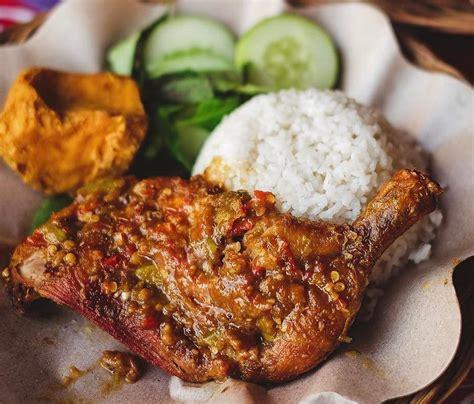 Film Yang Paling Rame   7 restoran di kemanggisan yang paling rame blog nibble blog