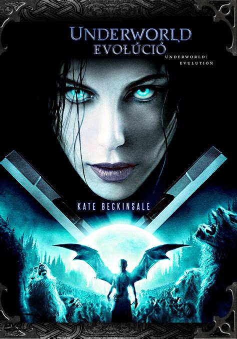where was the movie underworld film underworld evolution 2006 gratis films kijken met