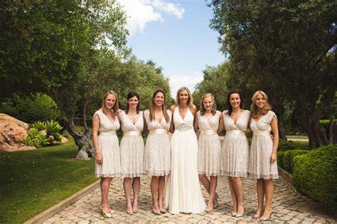 Wedding Portugal by Os Agostos Wedding In Portugal