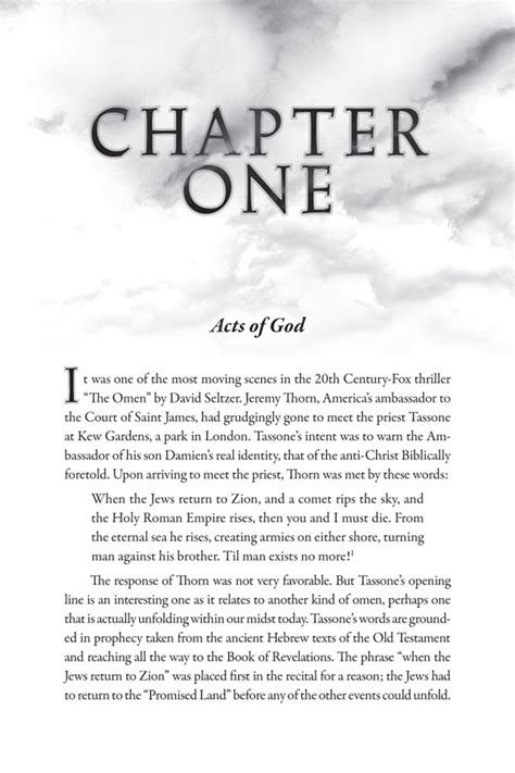 book layout chapter headings typesetting and interior layout that captures the reader