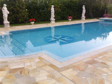vasche piscina piscine saune e vasche idromassaggio perpool