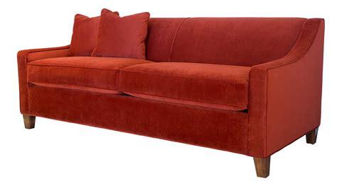 blake sofa circle furniture blake sofa sofas cambridge circle