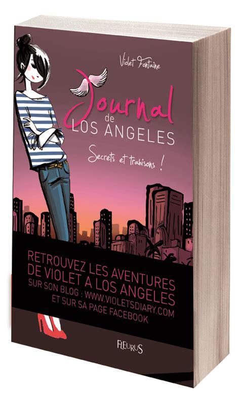 the 500 secrets of los angeles books couvertures images et illustrations de journal de los
