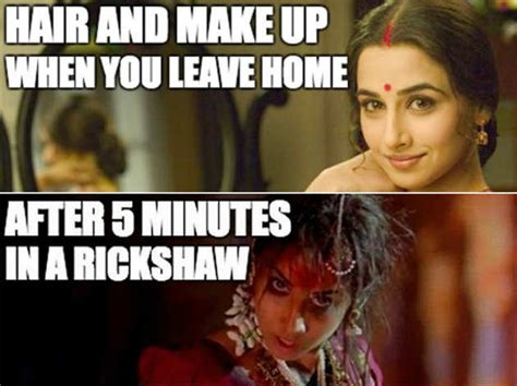 Indian Girl Memes - 7 reasons why a girl should date a guy who creates memes