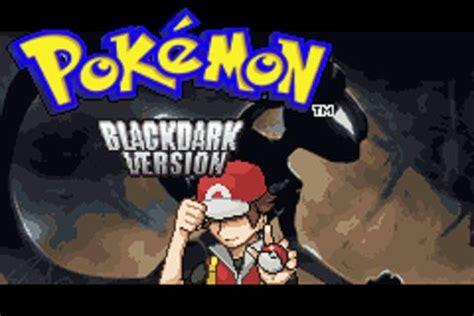 pokemon black and white 2 rom english zip softmorene