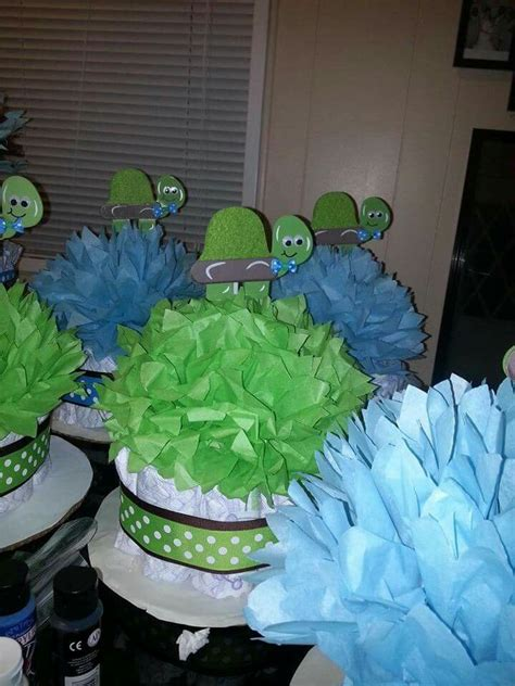 Turtles Baby Shower Theme by 25 Best Ideas About Turtle Baby Showers On