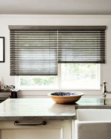 Fan Shades For Windows Inspiration Inspiration Gallery Smith Noble Durawood Blinds Outside Mounted Betsy Pinterest
