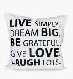 pillows with quotes pillow talk quotes quotesgram