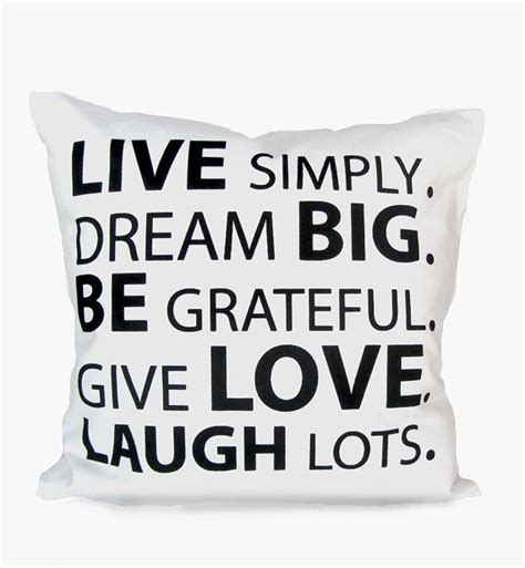 Pillow Quote by Pillow Talk Quotes Quotesgram