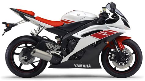 sport bike indian sports bikes bmw sports bike yamaha sports bikes