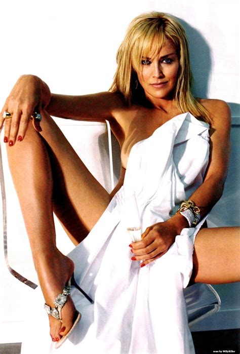 hot sharon stone leave a reply cancel reply