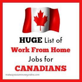 1000 ideas about work from home canada on pinterest online jobs from home earn - Canada Online Jobs Work From Home