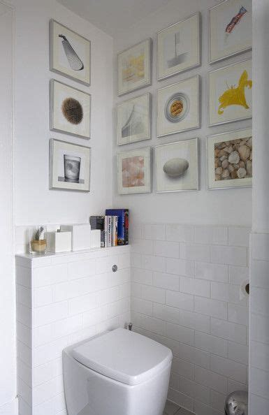 downstairs bathroom decorating ideas downstairs toilet bathroom photos and toilets on