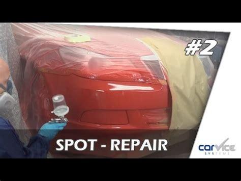 Motorhaube Mit Spraydose Selbst Lackieren by Easy Repair Ganzteillackierung Mit Lackspray Hd Doovi