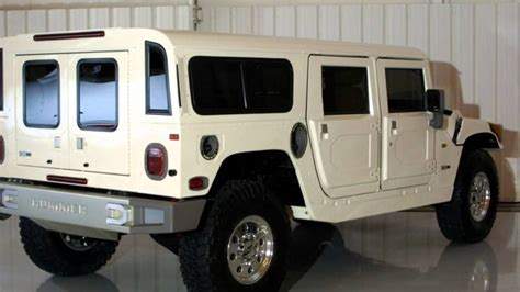 free online auto service manuals 2001 hummer h1 navigation system service manual how to remove 2001 hummer h1 output shaft how to remove 2001 hummer h1 output